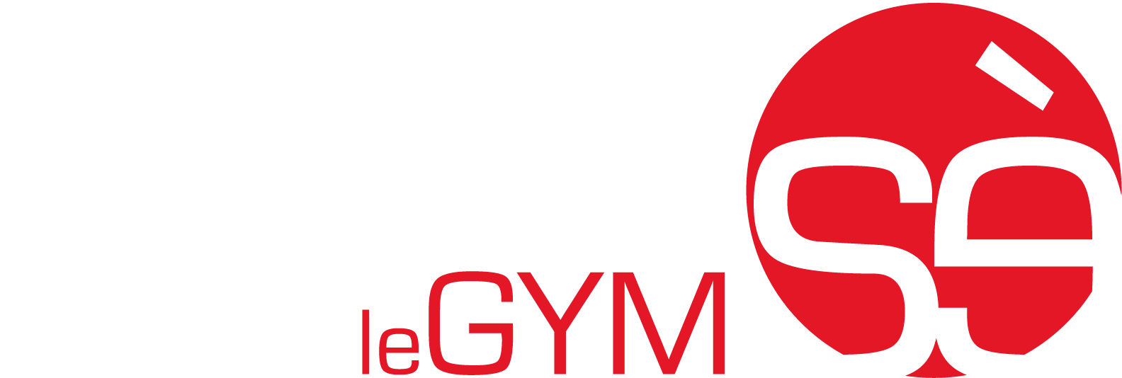 Sport Evolution le Gym